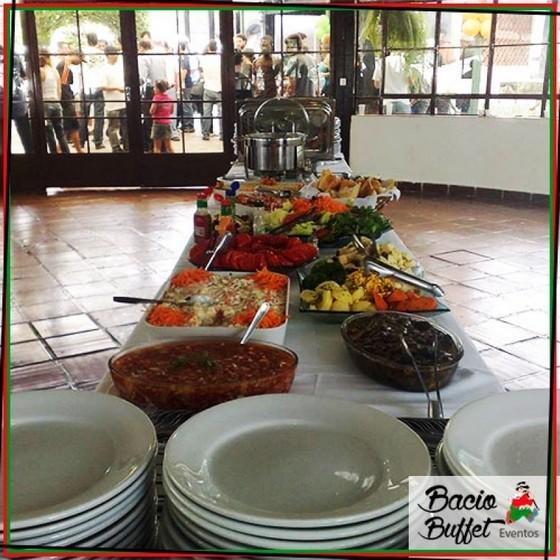 buffet churrasco a domicilio artur alvim buffet de churrasco em rh baciobuffet com br