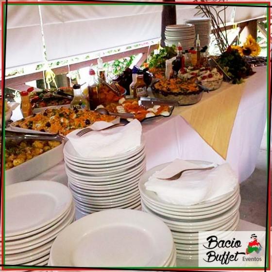 onde encontro buffet de churrasco para casamento jardim marajoara rh baciobuffet com br