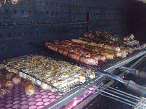 buffet-de-churrasco-domicilio